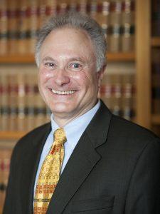Roger E. Kohn