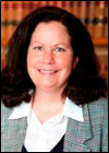Beth Danon Vermont accident lawyer thumbnail