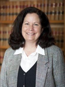 Beth A. Danon