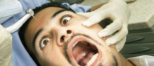 Dental malpractice lawyer