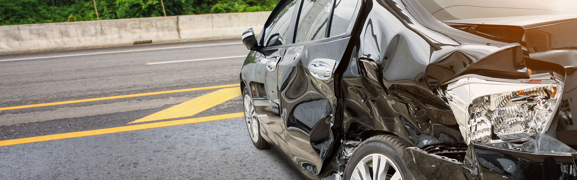Vermont Car Accidents Lawyer   Hinesburg Law Firm