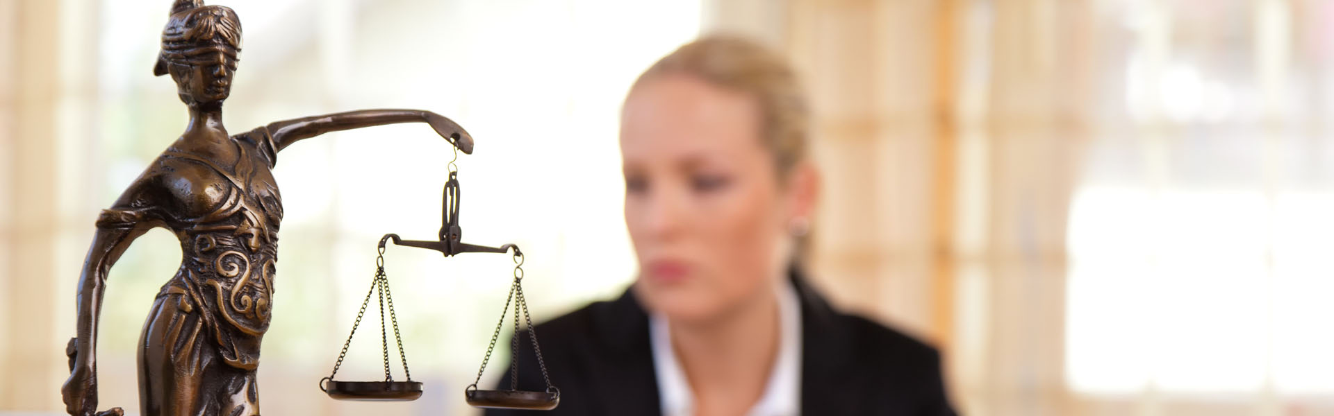 Experienced Vermont Lawyers
